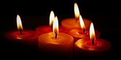 55e70167_winter_solstice_candle-lights_pic.jpg