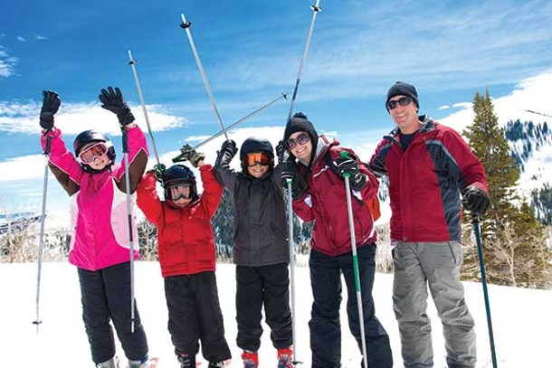 winter_sports_skiing.jpg