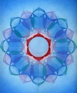 cbae1462_healingwombmandala-495x600.jpg