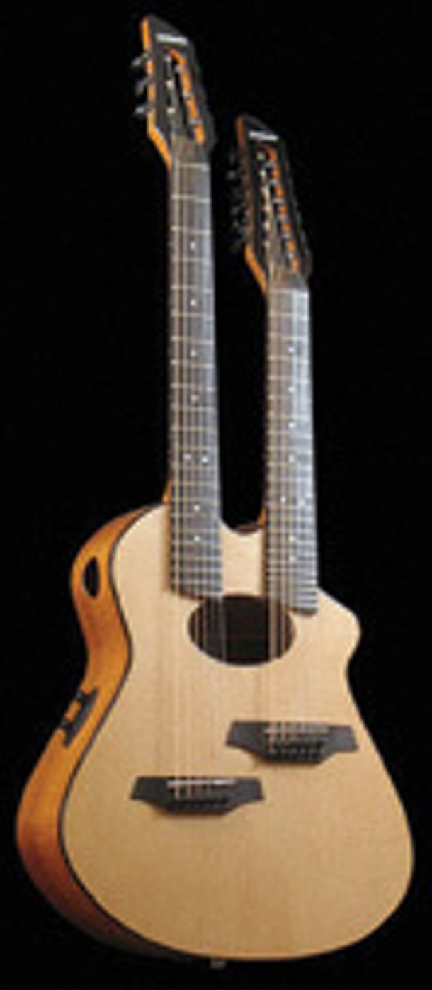 forecast--woodstock-luthiers.jpg