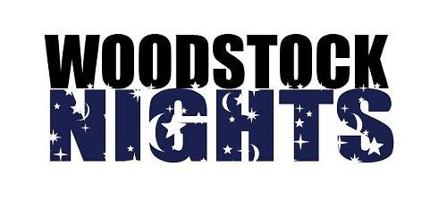 woodstocknights.jpg