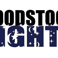 Woodstock Nights Begins July 12: Stroll, Shop, and Eat