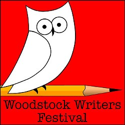 96b0009d_woodstock-writers-festival-logo350.jpg