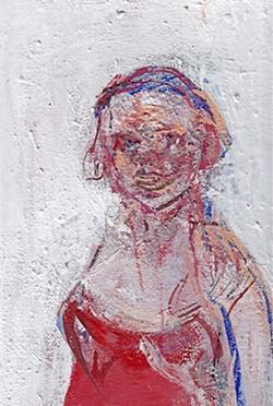 d570055b_la_red_dress_card-3.jpg