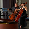 Catskill Mountain Foundation Music Festivals