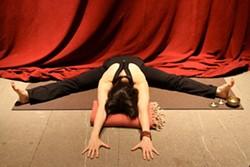 d312f321_yin_yoga_photo.jpg