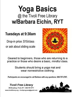 c1c65774_yoga_basics_with_barbara_eichin_full_page_flyer.jpg