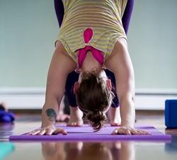 be437db3_yoga_fundamentals.jpg