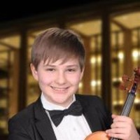 Young Berkshires Composers Sunday