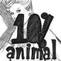 10% Animal