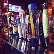 10 Cleveland Bars Where You Can Watch the 2014 Winter Olympics