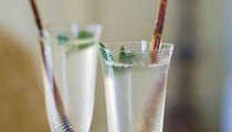 10 Cocktails to Drink this Holiday Season