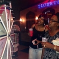 10 Photos of the Scene Events Team Driven by Fiat of Strongsville at Keyshia Cole