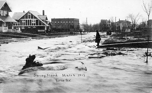 1913-ohio-flood.jpg