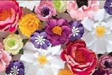 3e0aaad6_paperflowers1.jpg