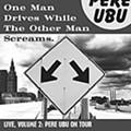 15-60-75 / Pere Ubu