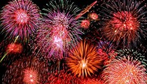 15 Things Going on in Cleveland Over the Fourth of July Weekend