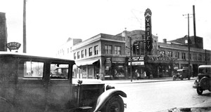15 Vintage Memories of Cleveland's Variety Theatre