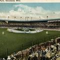 20 Memories of League Park, Cleveland's Original Ballpark