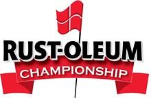 a989307d_rust-oleum-championship.jpg