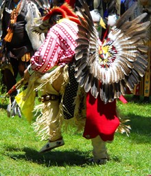 0a9e1440_fort_ancient_gathering_dancer_pic_1.jpg