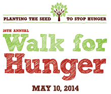 632fb1ab_walk2014_main_graphic.png