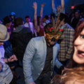 30 Photos from Bal Ingenieux 2013