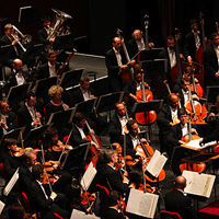 11. The Cleveland Orchestra  Photo courtesy of Flickr Creative Commons