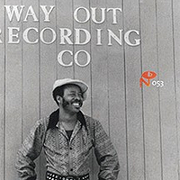 5 Tracks from Way Out Records You Should Listen To