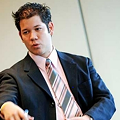 51 Cleveland Investors Swindled Out of Millions by Young Mexican Entrepreneur