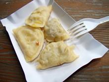 08009_meat_and_potato_dumplings_sanok_2011.jpg