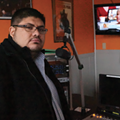 87.7 FM Brings Latino Radio To Cleveland