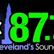 87.7 Rallies Clevelanders to Save Station