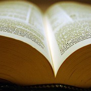 A Bible Stopped Bullets from Killing an Ohio Bus Driver