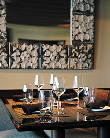 dining_lead-1.jpg