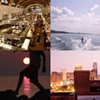 """<a href=""""http://www.clevescene.com/scene-and-heard/archives/2013/08/27/video-summer-in-cleveland-looks-pretty-damn-good"""">Check out this """"Summer in Cleveland"""" video to get more ideas.</a>"""