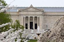 springtime_art_museum.jpg