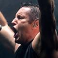 A reactivated Nine Inch Nails rocks Wolstein Center