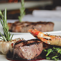 A Snazzy Eastern Addition: XO Prime Steaks Plants a Flag in Pepper Pike