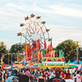 A Taste of Culture: Food and Fun Abound at These 12 Festivals