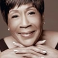 A 'Worthy' Contender: R&B/Soul Singer Bettye LaVette Takes Us through her New Covers Album Track-by-Track