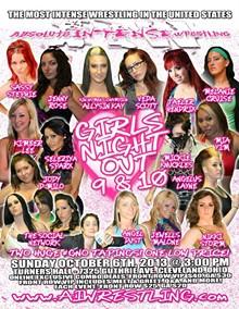dd2d4019_aiw_girls_night_out_9_10.jpg