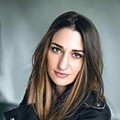 Act Naturally: Singer-Songwriter Sara Bareilles Talks about the Importance of Staying True to her Coffeehouse Roots
