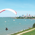 Adventure Time: 19 Outdoorsy Things You (Probably) Didn't Know You Could Do in Cleveland