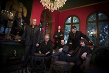 theafghanwhigs-2014-2-piperferguson-print.jpg