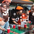10 Things Going on this Weekend in Cleveland (October 10 - 12)