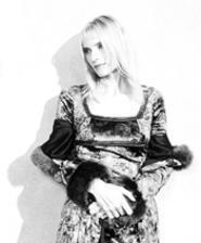 Aimee Mann: Her voice still carries.