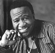 Al Green explores your mind and the Palace stage on - Wednesday.