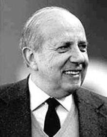 Al Lerner