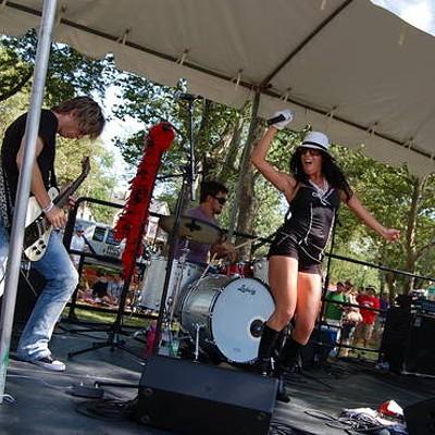 AleFestival 2010